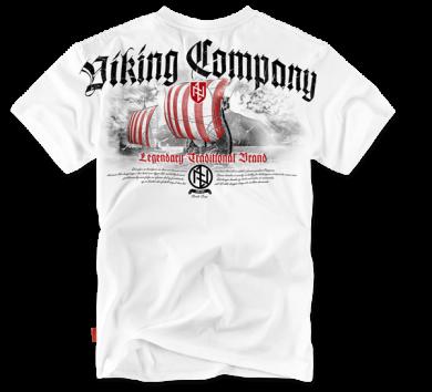 da_t_vikingcompany-ts130_white.png