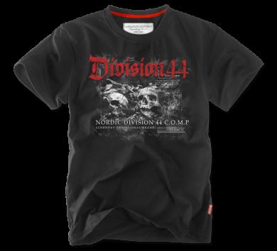 da_t_division44-ts129_black.png