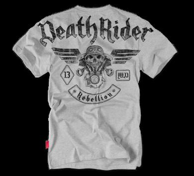 da_t_deathrider-ts128_grey.png