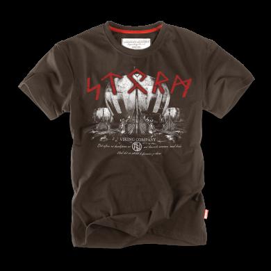 koszulka-meska-t-shirt-statki-storm-TS146F