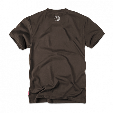 koszulka-meska-t-shirt-statki-storm-TS146F-BACK