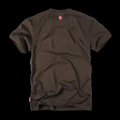 koszulka-meska-t-shirt-division44-tarcza-TS143F-BACK