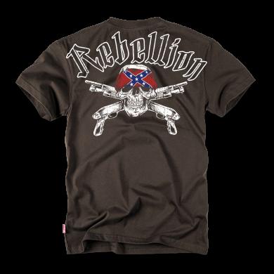 koszulka-meska-rebellion-t-shirt-meski-TS142F-BACK