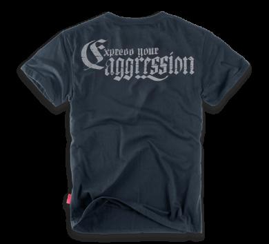 da_t_aggression-ts20_navy_01