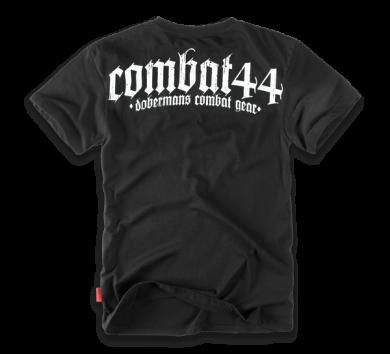 da_t_combatgear-ts15_black_01