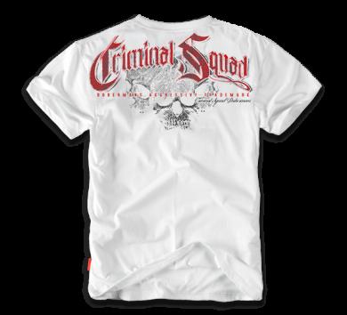 da_t_criminalsquad3-ts33_white.png
