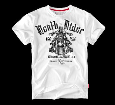 da_t_deathrider-ts57_white.png
