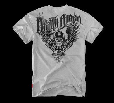 da_t_deathrider-ts72_grey.png