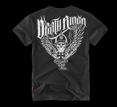 da_t_deathrider-ts72_black.png