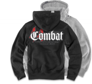 "Mikina ""Combat 44 III"""