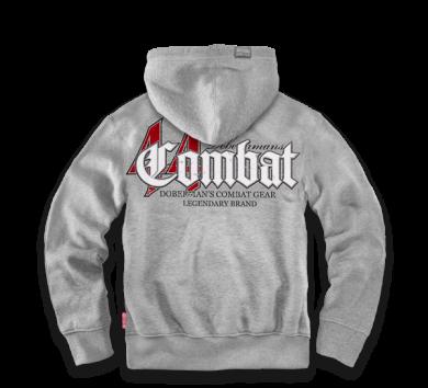 da_mkz_combat44-3-bz25_grey.png