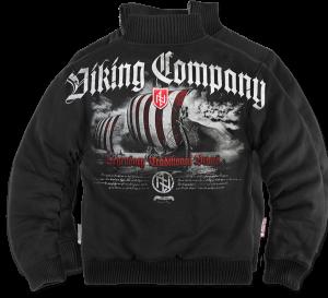 """Bundomikina """"Viking Company"""""""