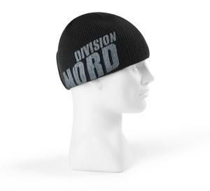 """Zimní čepice """"Nord Division"""""""