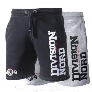 """Kraťase """"Nordic Brand"""""""