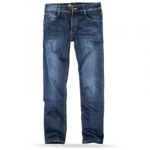 "Jeans ""Classic"""