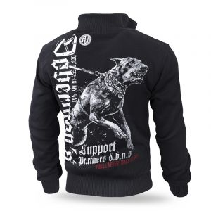 "Bundomikina ""Dobermans Support"""