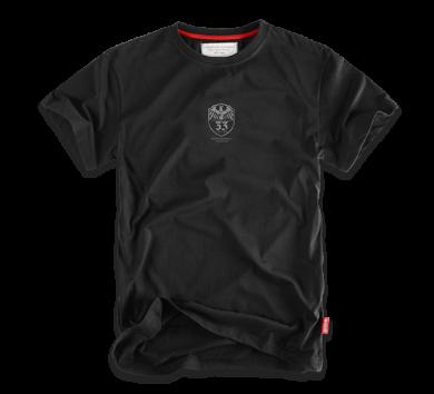 da_t_corps33-3-ts27_black_01