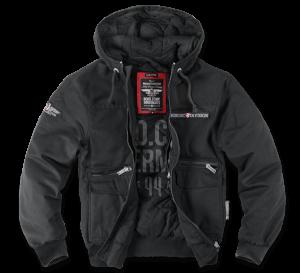 "Zimní bunda ""Nordic Division"""