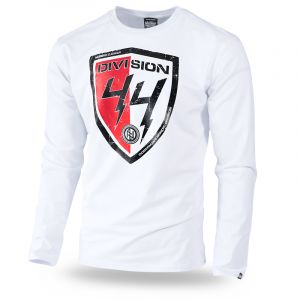 "Longsleeve ""Nordic Division"""