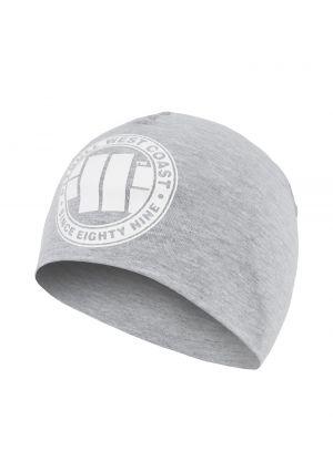 "Čepice ""Big Logo"""