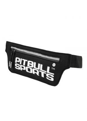 """Ledvinka """"Pitbull Sports"""""""
