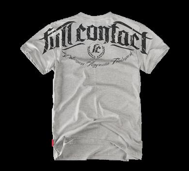 da_t_fullcontact-ts61_grey