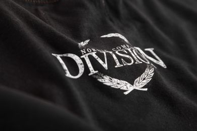 da_t_division44-ts110_03.jpg