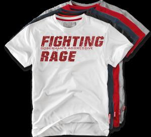 "Triko ""Fighting Rage 2"""