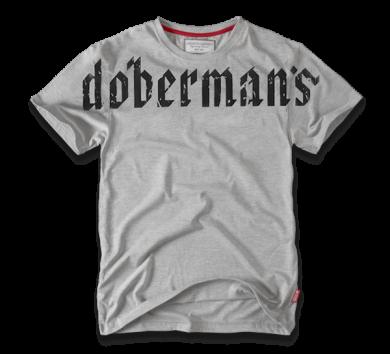 da_t_dobermansaggressive-ts17_grey.png
