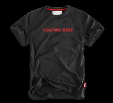 da_t_fightingrage-ts24_black_01.png