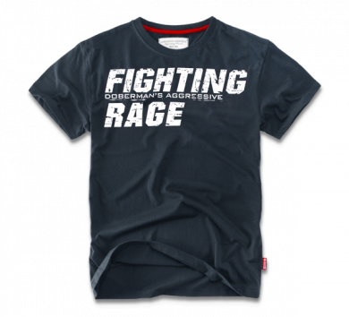 da_t_fightingrage2-ts26_blue.png