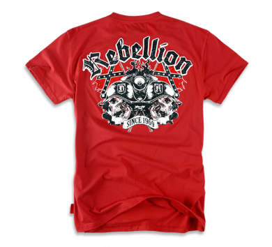 da_t_rebellion-ts49_red.png