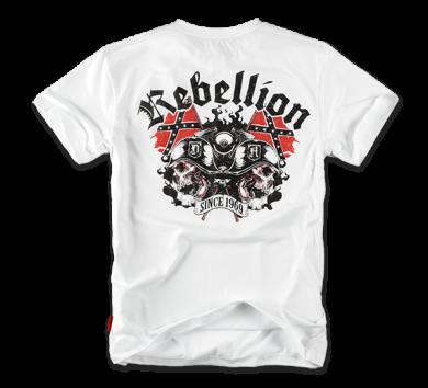 da_t_rebellion-ts49_white.png