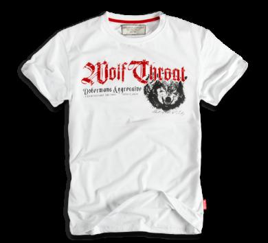 da_t_wolfthroat-ts50_white.png