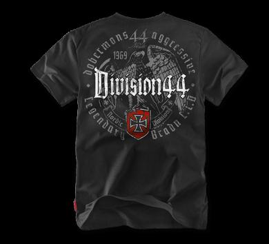 da_t_division44-ts64_black.png