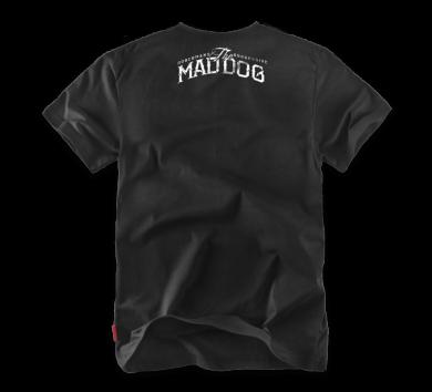 da_t_maddog2-ts69_black_01.png