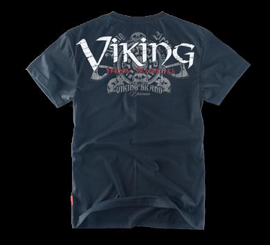 da_t_viking-ts76_blue.png
