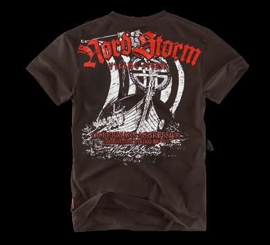 da_t_nordstorm-ts80_brown.png