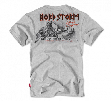 da_t_nordstorm-ts84_grey.png