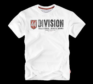 da_t_division44-ts93_white.png