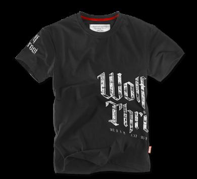 da_t_wolfthroat-ts104_black.png