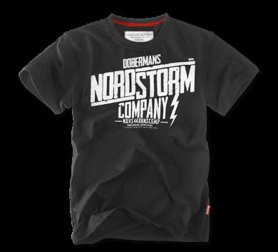 da_t_nordstorm-ts105_black.png