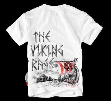 da_t_vikingdrakkar-ts113_white.png
