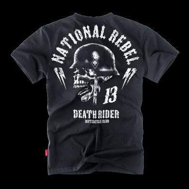 da_t_nationalrebel-ts134_black.png