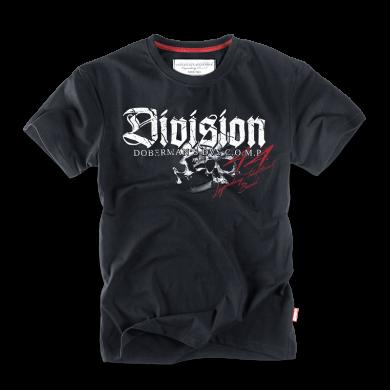 da_t_division44-ts137_black.png