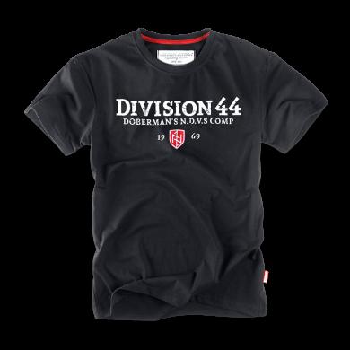 da_t_division44-ts143_black.png