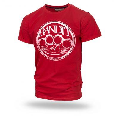 da_t_bandit-ts160_red.jpg