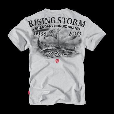 da_t_risingstorm-ts162_grey.png