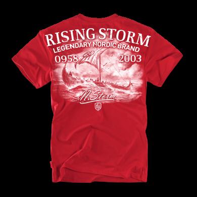 da_t_risingstorm-ts162_red.png
