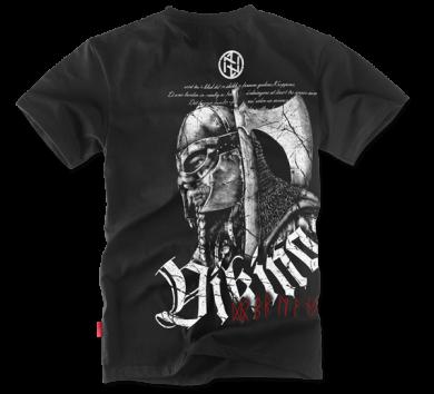da_t_viking-ts126_black.png